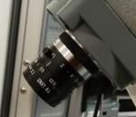 Lentille de 12 mm